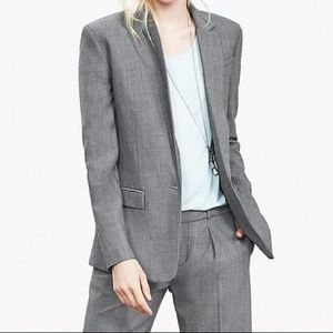 Banana Republic Blazer Size 10